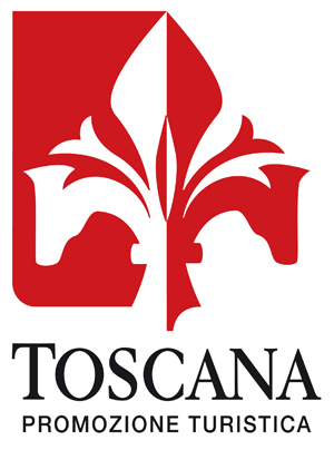 Toscana Promozione